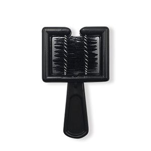 Comb Cleaning Tool