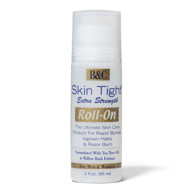 Skin Tight Extra Strength Roll-On