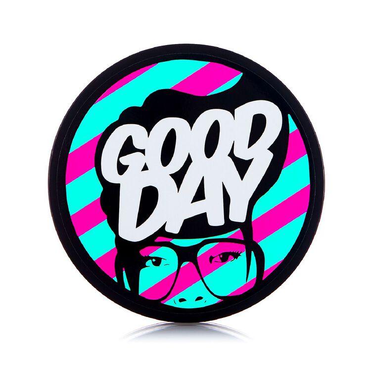 Good Day Finishing Creme