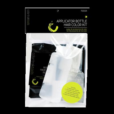 Applicator Bottle Hair Color Kit