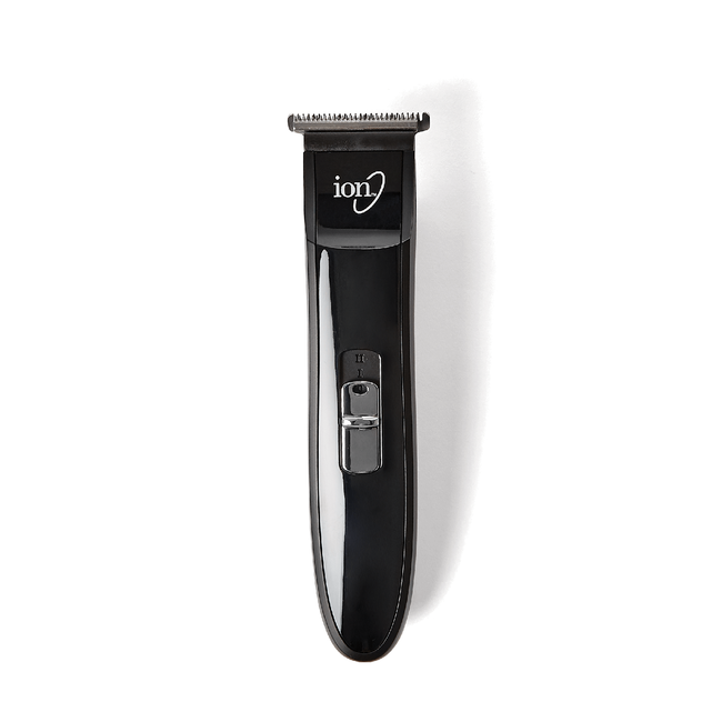 MAX 2-Speed Cordless Trimmer