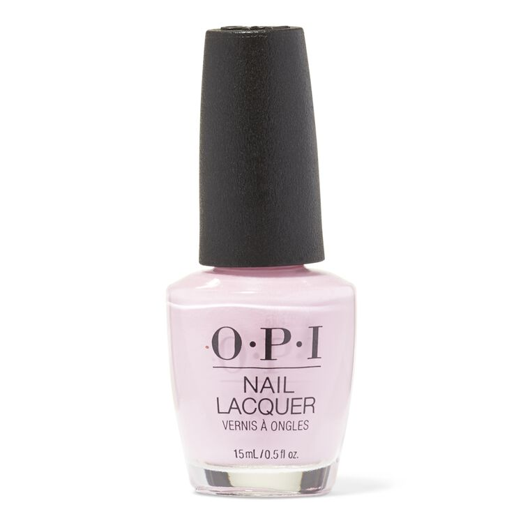 Mod About You Nail Lacquer