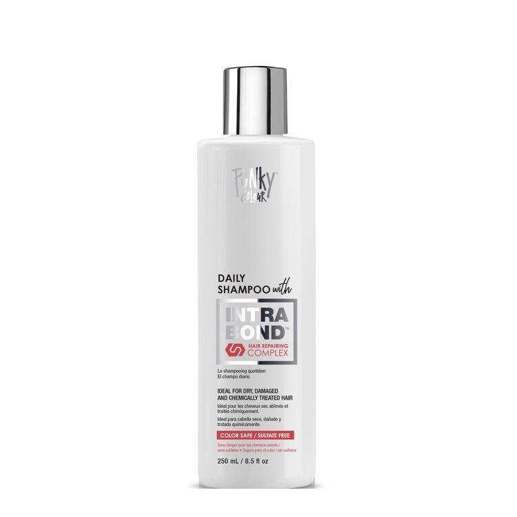 Intrabond Shampoo