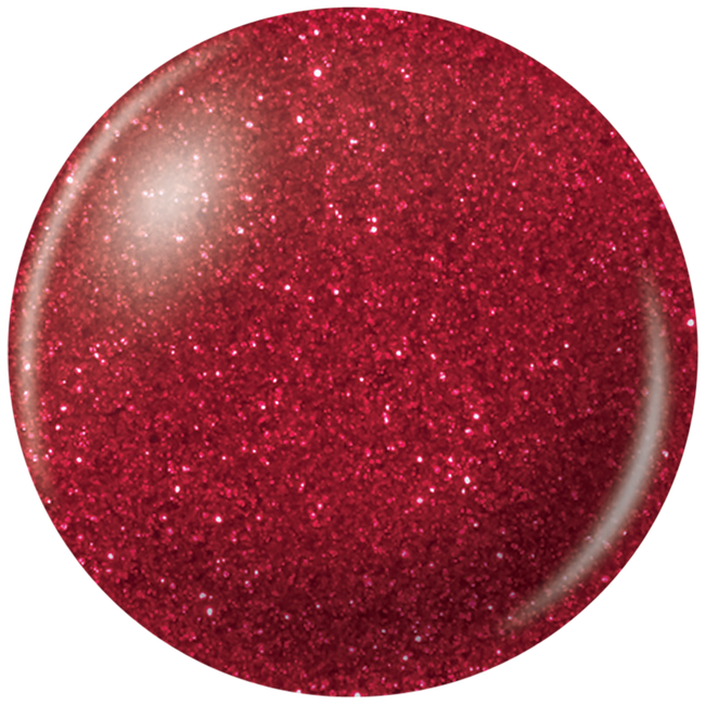 Ruby Pumps Gelaze