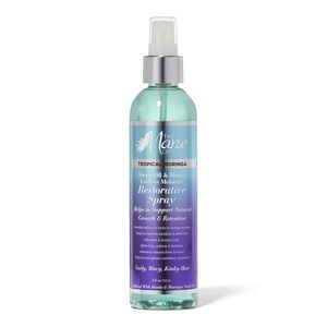 Tropical Moringa Daily Restorative Spray