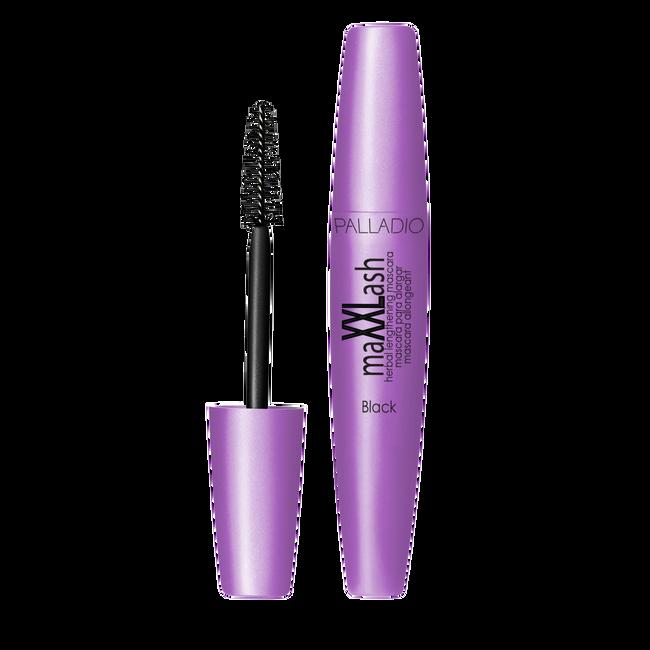 Maxx Length Mascara
