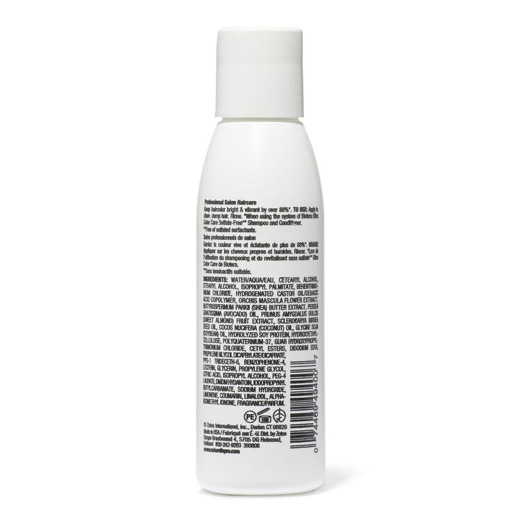 Ultra Color Care Conditioner Travel Size