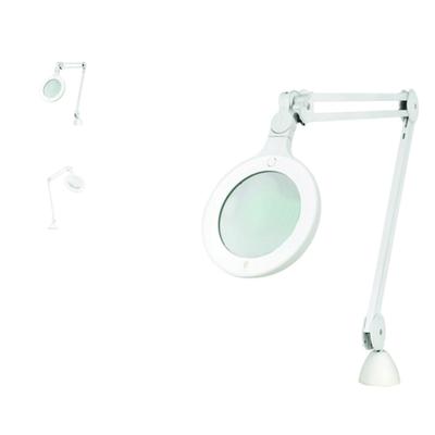 Omega 5 Magnifier