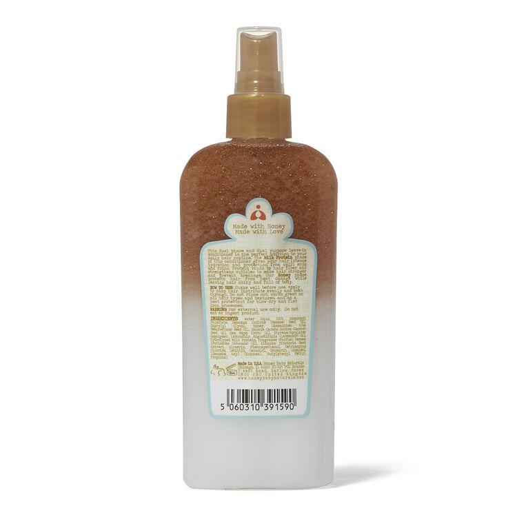 Milk & Honey Leave-In Conditioner