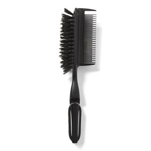 Static Free Ponytail Pro Brush