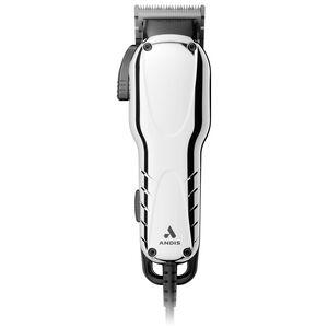 Beauty Master & Hair Clipper Kit