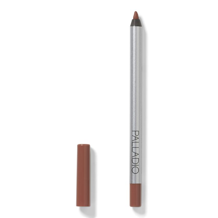 Palladio Precision Lip Liner Gingerbread
