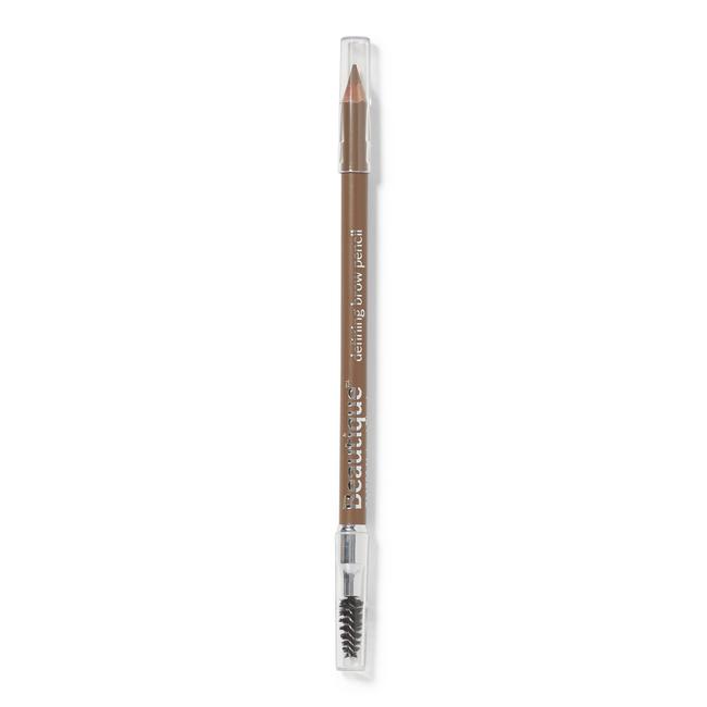 Defining Brow Pencil Natural Blonde