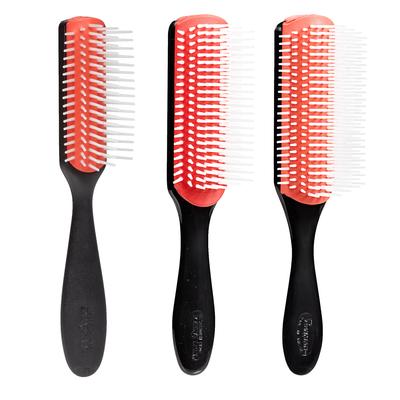 Classic Styling Brush
