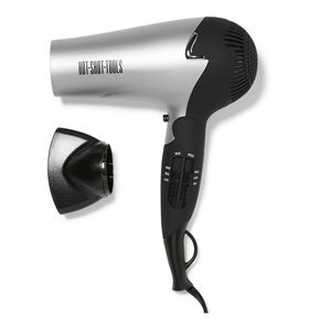Full Size Folding Ionic Hair Dryer