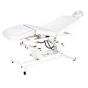 Spa Comfort Electric Massage Bed