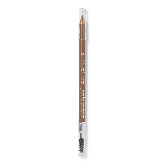 Defining Brow Pencil Natural Blonde
