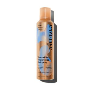 Shapeshifter Texturizing Hairspray