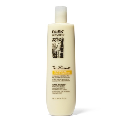 Brilliance Grapefruit & Honey Color Protect Conditioner