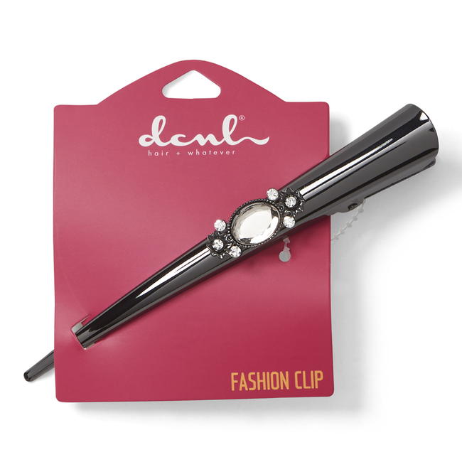 Black Diamond Flamingo Clip