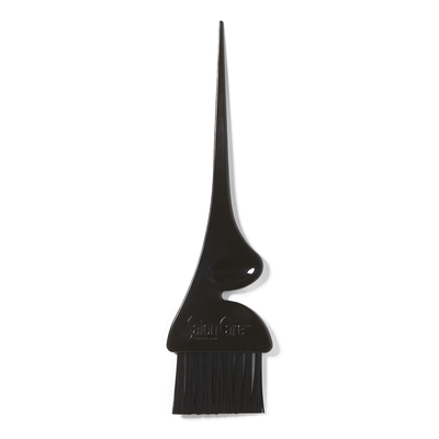 Bowl Grip Tint Brush