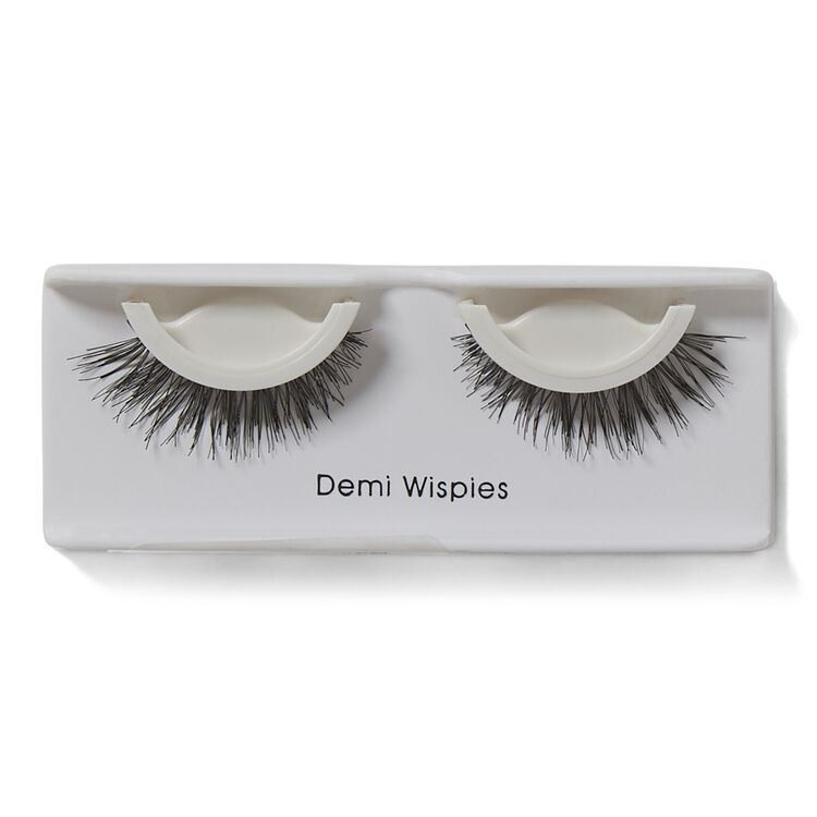 Self Adhesive Demi Wispies Lashes