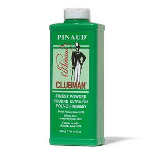 Classic Powder