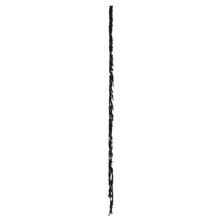Killer Kohl Self-Sharpening Eye Pencil Vixen