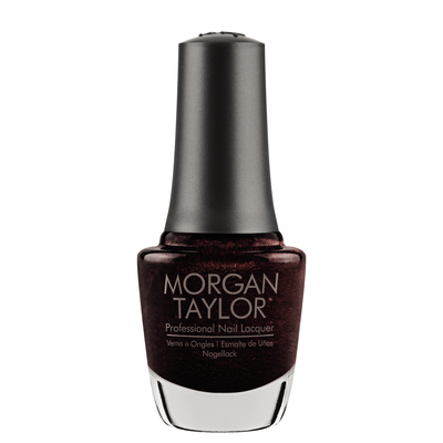Seal The Deal Nail Lacquer