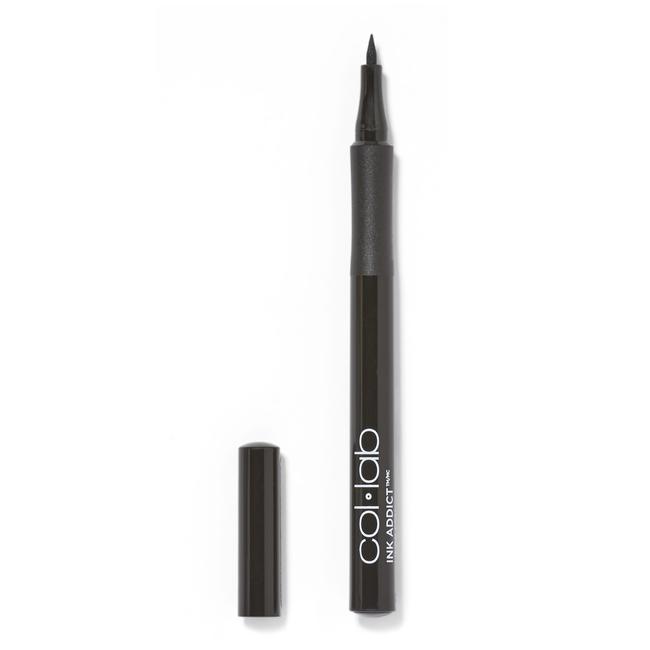 Ink Addict Liner Pen Werk