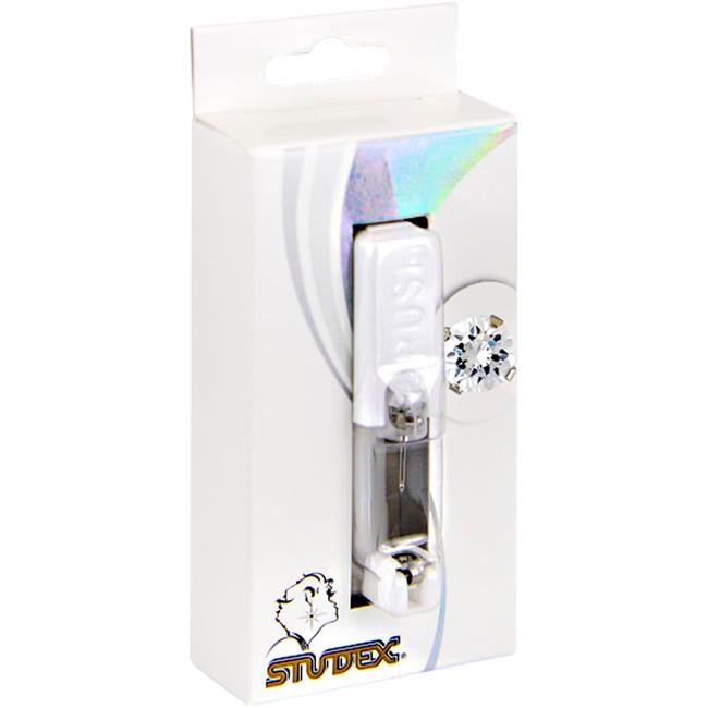 System 75 Single Piercing Earring