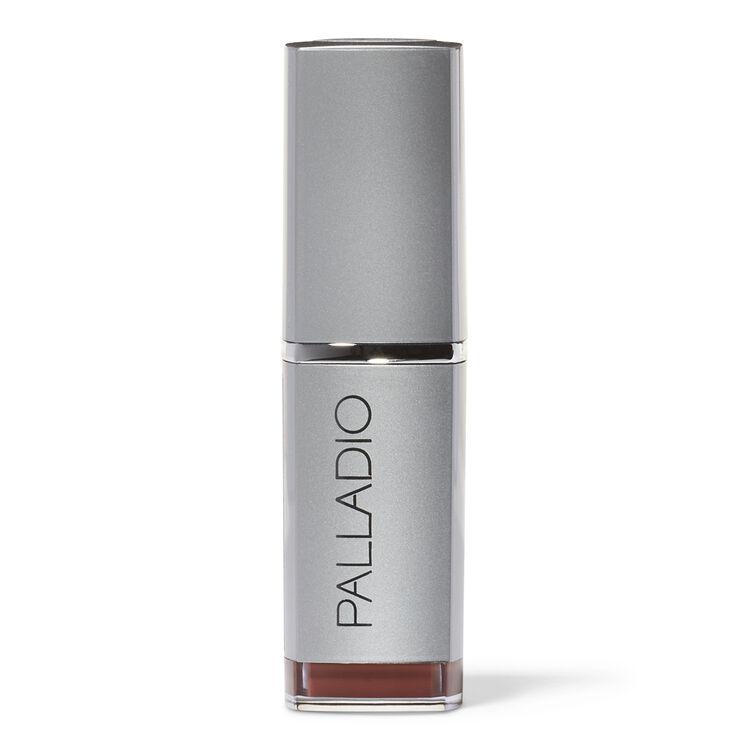 Herbal Lipstick Brownie