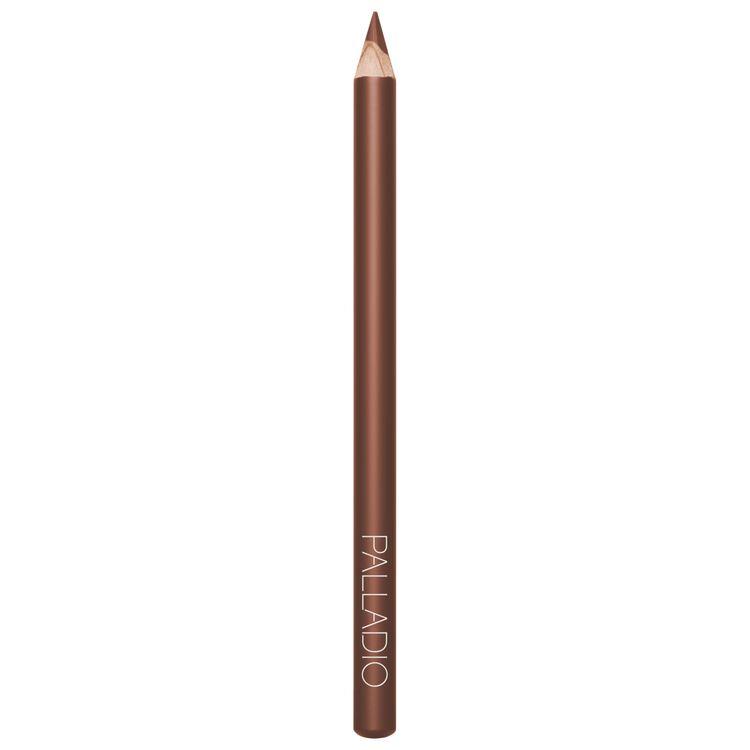Lip Liner Pencil Natural
