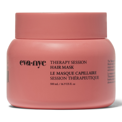 Therapy Session Hair Mask