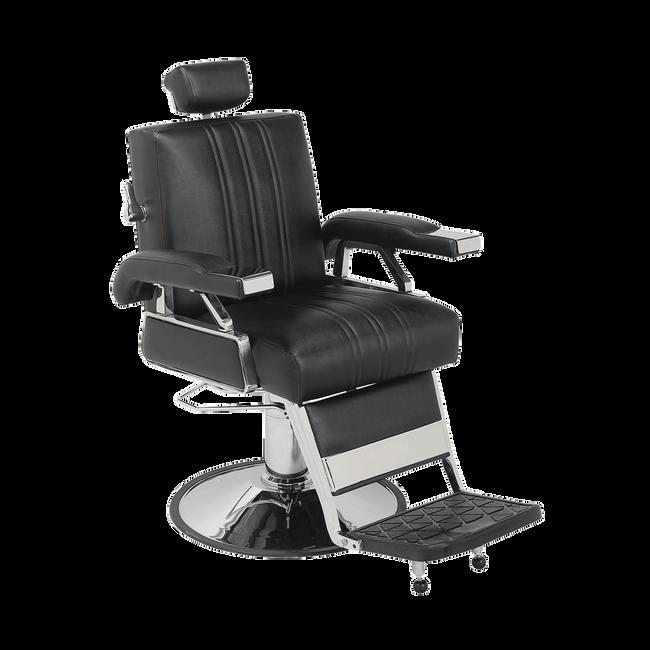 Kelton Barber Chair