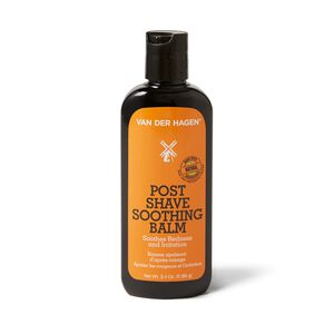 Post Shave Soothing Balm