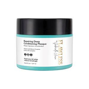 Repairing Deep Conditioning Masque
