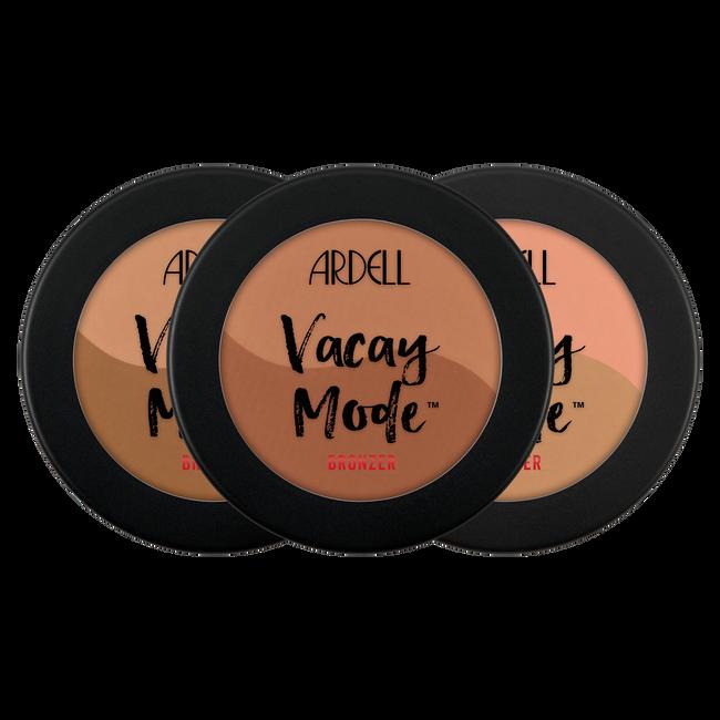 Vacay Mode Bronzer