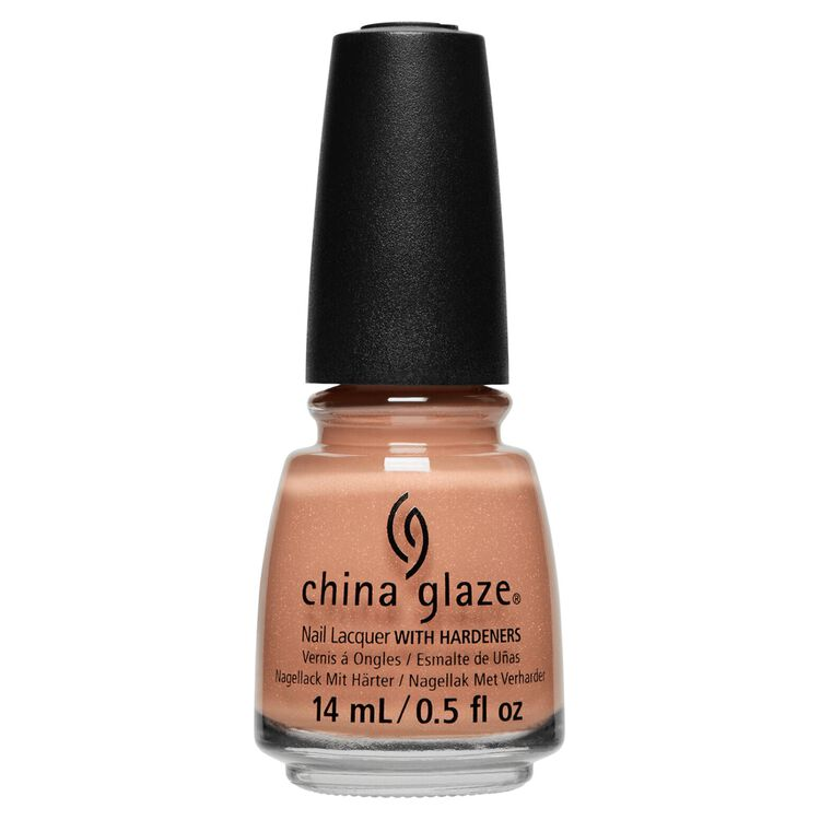 Skinny Tipping Nail Lacquer