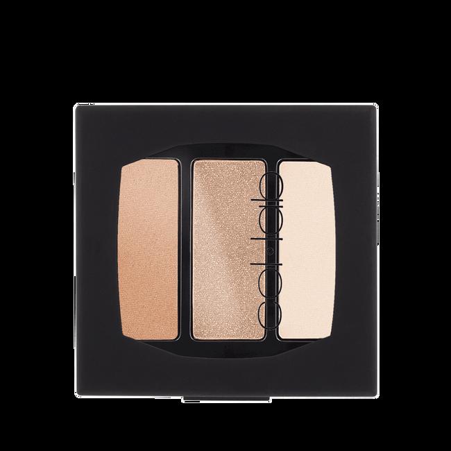 Palette Pro Mini Eyeshadow Palette Meet Up
