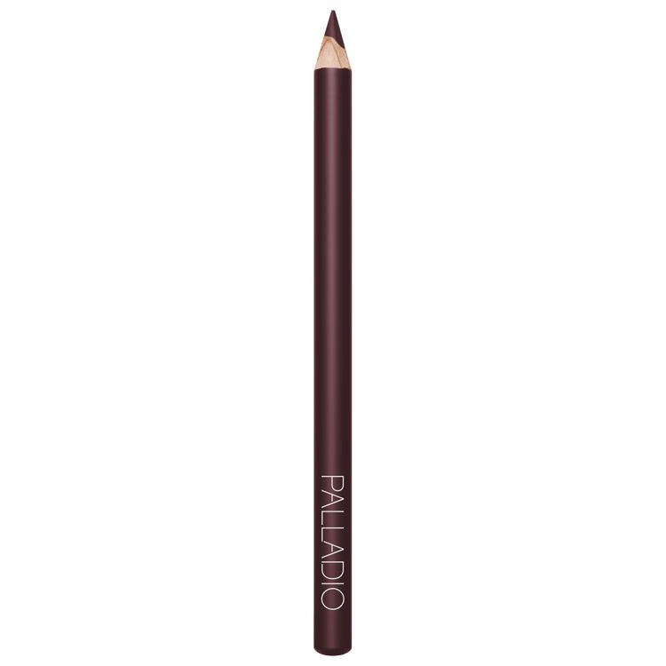 Lip Liner Pencil Chianti