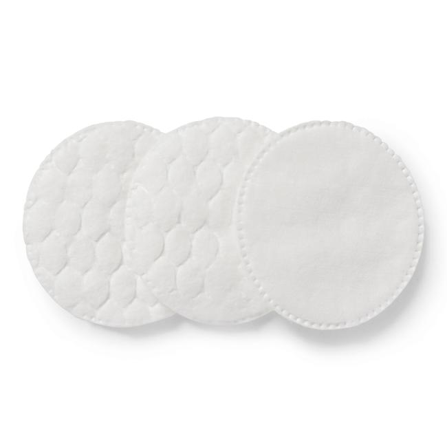 Premium Cotton Rounds