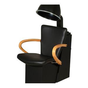 Caddy Dryer Chair PSDD13
