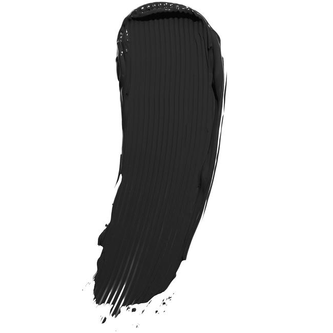 Total Temptation Mascara Very Black