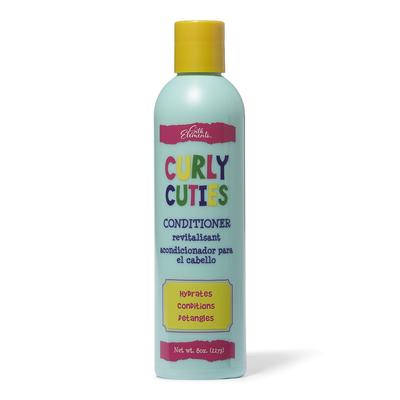 Curly Cuties Conditioner