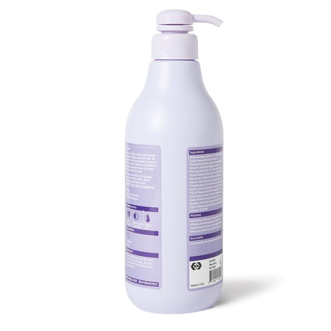 Tone It Down Blonde Shampoo 33.8 oz