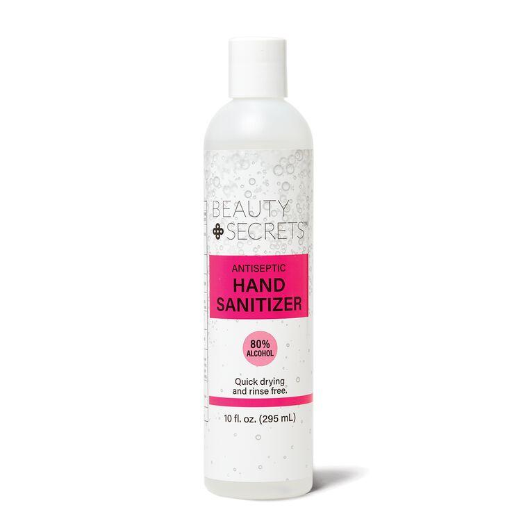 Hand Sanitizer 10oz