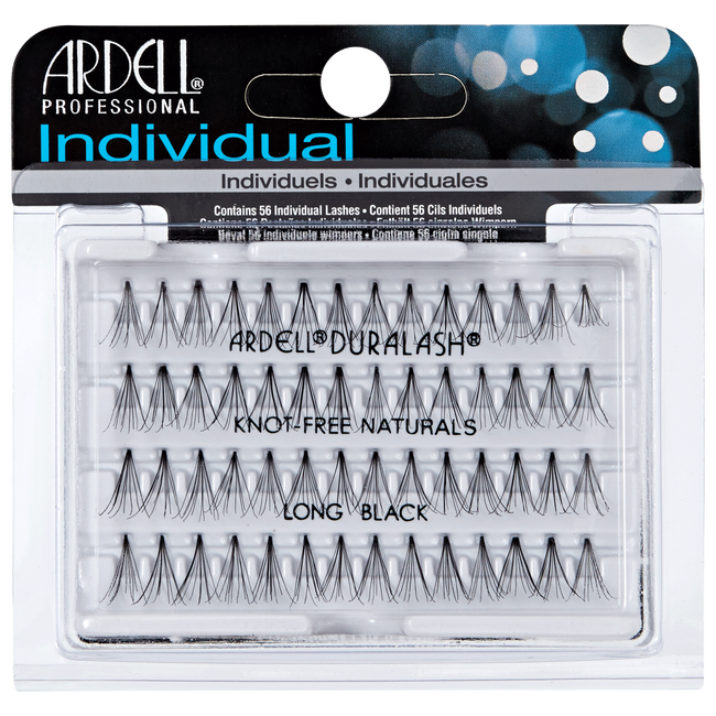 e24669b0f21 Duralash Long Flare Lashes by Ardell | Eyelash Extensions | Sally Beauty