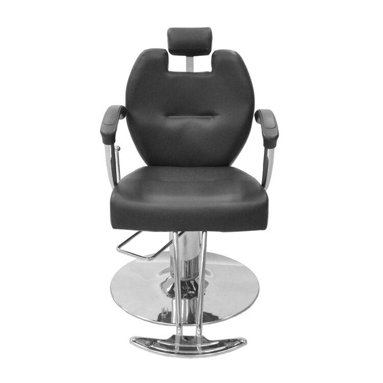 Herman AP Threading Chair