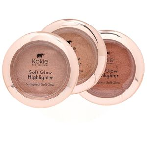 Soft Glow Cream Highlighter